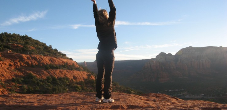 How to Find the Best Soul Searching Retreats