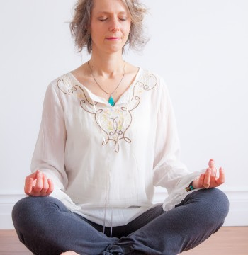 7 Steps to Get Started with Meditation for Beginners