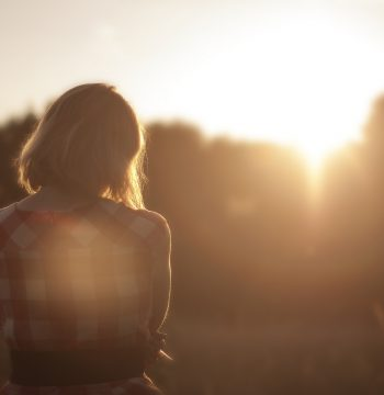 3 Tips to Uncovering Your Soul's Purpose