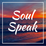 Soul Speak Podcast