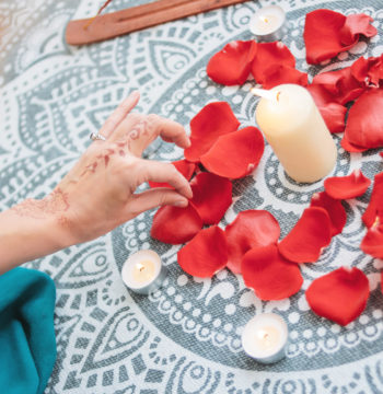 How to Spiritual Fast-track Fromthe Comfort of Your Home