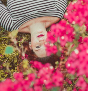 3 Tips to Expand Intuitive Awareness