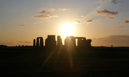 Harness the Energy of the Summer Solstice for Your Business